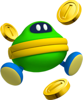 CoinCoffer.png