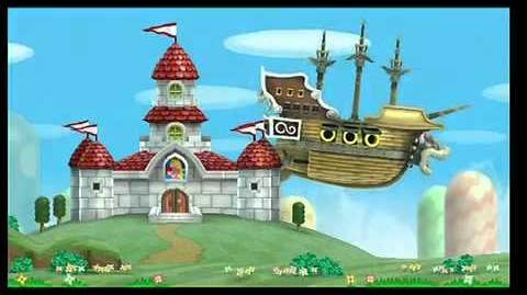 New_Super_Mario_Bros._Wii_-_Intro