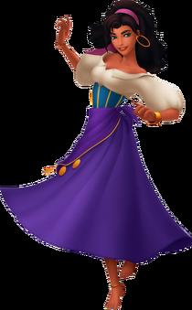 Esmeralda KH3D.png