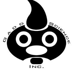 Gadd Science, Inc.