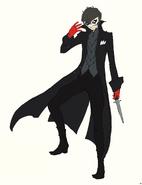 JokerConcept