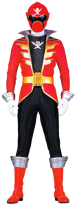 Prsm-red.png