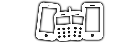BranchMobilePhonesGP.png