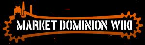 Market Dominion Wiki