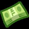 ML Cash.png