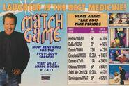 MatchGame19981