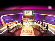 GODIVA on TV 5gegen5