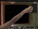 TV's Funniest Game Show Moments Female Hand.png