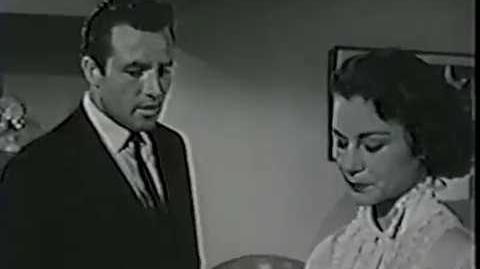 The_Web_1957_S01E12_Fatal_Alibi...with_Joyce_Meadows,_Rex_Reason