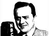 Don Hancock
