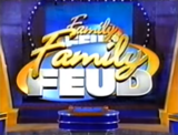 Family Feud 1999.png