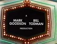 MGBTP DD 1977 Finale
