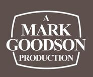 Mark Goodson Production Fanmade in Grey