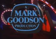 MGP NYSI 1989
