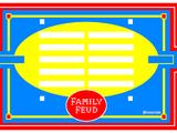 Family Feud (1988)/Merchandise