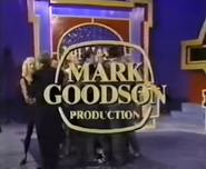 MGP FF 1994 Premiere