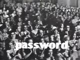 Password1.png