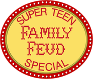 Feud-superteen