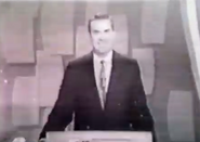Ed McMahon Hosting It Had to Be You