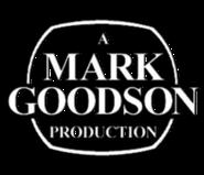 Mark Goodson Productions Logo zpsraqwug55