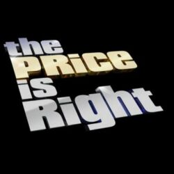 The Price is Right International