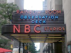 NBCStudios3.jpg