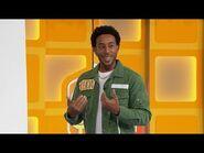 "The Price Is Right Primetime - S49E0 January 29,2021 - Philanthropist Chris ""Ludacris"""