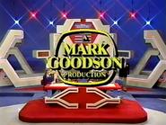 MGP Super Password 1989 Finale