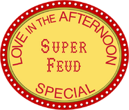 Feud-loveafternoon