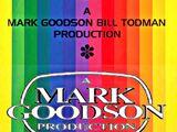 Goodson-Todman Productions/Logo