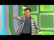 The Price is Right At Night- S49E0 January 14,2021 - Children's Miracle