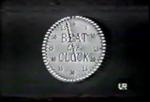 Beat the Clock 1960