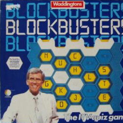 Blockbusters International