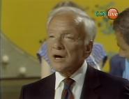 Mark in 1982 P3