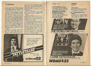 Tattletales TV Guide Ad 1
