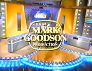 MGP FF 1999 Premiere