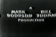 MGBTP Say When!! 1961 premiere