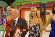 Mark Goodson and TPIR Models Season 15