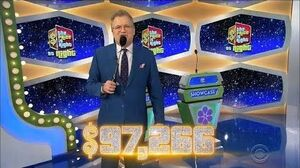 The Price Is Right at Night With RuPaul 5 11 20 TPIR May 11, 2020 - NEW EPISODE