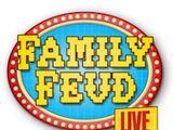 Family Feud (1988)