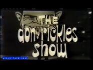 The Don Rickles Show - S01E16 - Jim Nabors GS - Jan