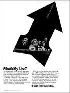 WML 2-1-1971