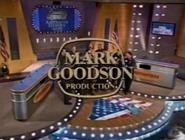 MGP FF 2001
