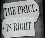 ThePriceisRight.png