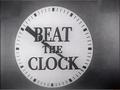 :Beat the Clock