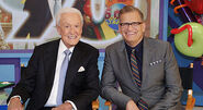 Bob-barker-drew-carey-the-p