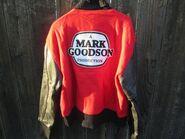 Mark-goodson-production-crew-vintage 1 6232f88387543d9255eaedbc73260471