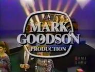 MGP CS 1987 Finale