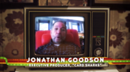 The Search for Canada's Game Shows Johnathan Goodson