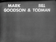 WML Mark Goodson & Bill Todman